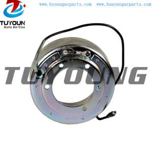 Sanden SD508 12V Auto ac compressor clutch coil for SD510 SD5H14 vehicle