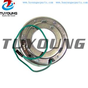 24V Sanden SD505 SD5H09 Auto ac compressor clutch coil compressor spare parts