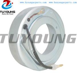 CSV717 Auto ac compressor clutch coil for BMW X3 E46 X5 E70 E71 96*64*45*27mm 5C90045010 64526917864