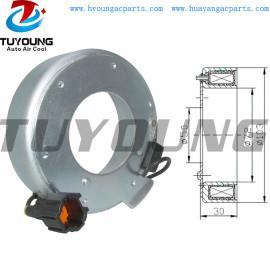 CWV618  Auto ac compressor clutch coil for Nissan Almera Primera 103*72*50*30 mm 92600-0W003 55903-45010