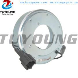 CVW618 Auto ac compressor clutch coil for Nissan Maxima X-Trail 100.9*66*45*26mm 92600-02700 74250-45010