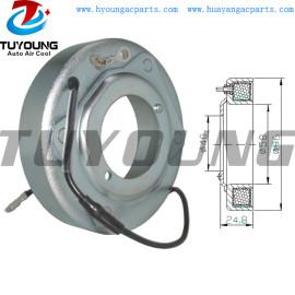 Auto a/c compressor clutch coil for SUZUKI Swift III 1.3 2007- 95200-63JA1 96 x 58 x 40 x 24.8 mm