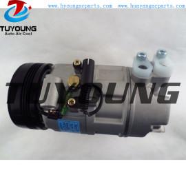 CSV613 Auto A/C compressor for BMW Z4 2.5i 3.0i 2003-2005 64506950789