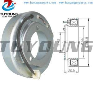 Panasonic 12V Auto a/c compressor clutch coil for MAZDA 100.8 x 66 x 42 x 32.6mm