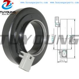 FS10 A/C Compressor clutch coil Ford Cougar Mondeo Transit 115.2*63.4*63.9*29.5 mm 94BW-19D629-BA