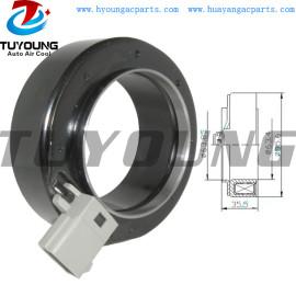 FS10 12V ac compressor clutch coil Ford Galaxy Scorpio 1016093 95NW-19D629-AC 95.6*63.4*63.9*35.5 mm