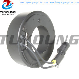 HS13 12V Auto a/c compressor clutch coil for Dodge Ford Ranger 91*61*45*29 mm F500-KP8AA-04 1715093