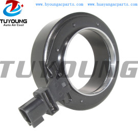 HS15 HS-15 12V Auto ac compressor clutch coil for FORD AE8319D629AD BE8Z19703A 101*66*64*35 mm