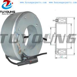 Calsonic 12V Auto a/c compressor clutch coil 96 x 64 x 45 x 32mm