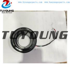 CVC auto a/c compressor clutch coil for Chevrolet Buick 1422285 68222 96.8*73.7*62.2*29mm