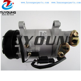 CMP01 auto ac compressor for BMW 530i Mini Cooper 64529295050 64526826879 64526811430