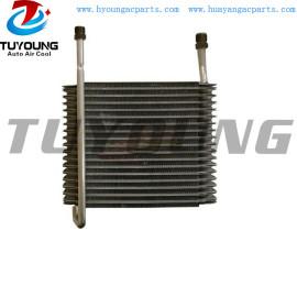 Auto ac evaporator for Peterbilt Models 357 1994-2001 11*8*27CM