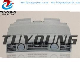 Fengbao auto air conditioner Evaporator Unit Single cooling