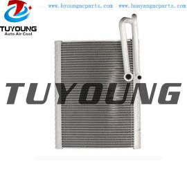 Auto a/c evaporator for Volvo truck FH 2008-2014 PN# V6521003 KTT150034 China manufacture Evaporator