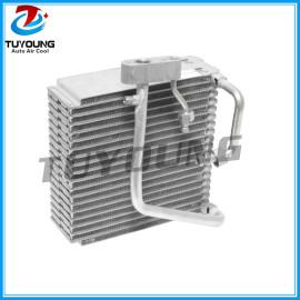 Auto ac evaporator for Honda CR-V Civic Insight EV 4798711PFXC 80215ST3G01 2733251 EV1812 TEM288368