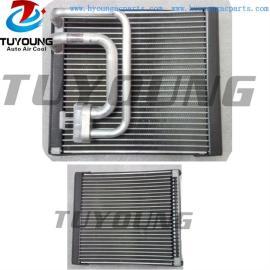 Auto a/c evaporator For Hyundai i800 H1 iMax G Starex 2007-2015 979274H000 979274H001 97927-4H000