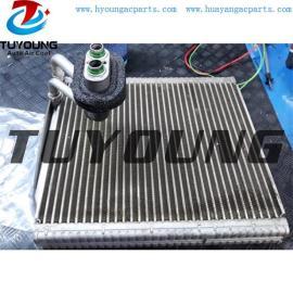 Auto A/C Evaporator for Hyundai IX 35 2010 971402Y010 core size 28(L)*26(W)* 3.5(T) CM