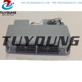 Fengbao new type Auto AC Evaporator Unit only cooling , car a/c evaporator unit
