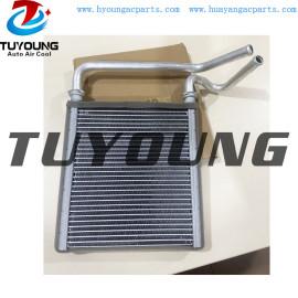 Auto AC Evaporator for Komatsu Excavator PC130-8 PC300-8 PC400LC-8 ND1161400050 Heater Core assembly