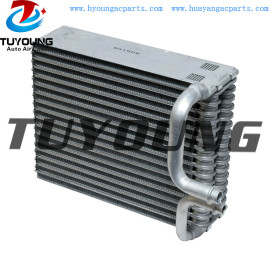 Auto ac evaporator for International  LoneStar ProStar heavy duty truck 3599580C2 Size 58*182*235MM