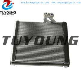 Auto ac evaporator for Toyota Hilux Revo Gun 125 88501-0K420