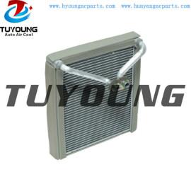 Auto ac evaporator for Mitsubishi Outlander 2.4L 3.0L / Outlander Sport 2.0L 7810A183