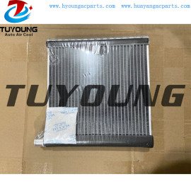 Auto ac evaporator for 9541180J11 Suzuki SX4 2007-2014 size 233*218*50.5 mm