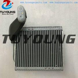 Auto A/C Evaporator for 97139-B9001 97139B9001 Hyundai I10 2014 Size 45*210*226mm