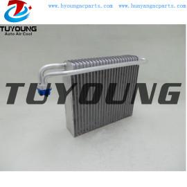 Auto AC Evaporator For Kia Sportage 2007 HYUNDAI TUCSON 04-09 971391F900