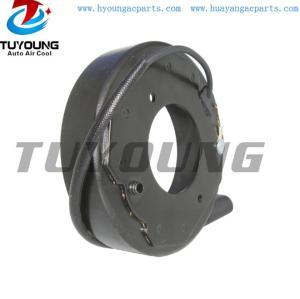 6SEU14C 6SES14C 12V Auto ac compressor clutch coil for AUDI A4 A5 Q5 2.0 TDI 8K0260805N 447160-5932
