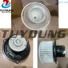 24V CCW Auto A/C Blower Fan Motor for KOMATSU Excavator PC200-6 210-6 230-6 292500-0123