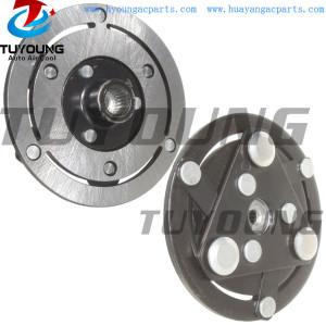 PANASONIC Auto ac compressor clutch hub for MAZDA 3 6 II size 104.3 *26.8*10.3 mm GAM6-61-K00