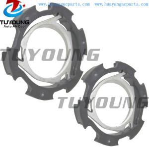 HCC Halla Auto ac compressor clutch hub
