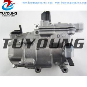 ES14C AC Compressor FOR Toyota Auris Prius 1.8 Hybrid-petrol 88370-47030 8837047030 042200-0410