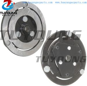 Delphi QS90 Auto ac compressor clutch hub for OPEL size 92*11 mm