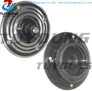 6E171 Auto ac compressor clutch hub for John Deere size 128 *45*15.5 mm AR99850 RE12513