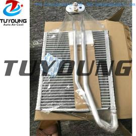 RHD New Auto A/C Evaporator Core for Hyundai Tucson IX35 Kia Sportage 2014 971392S500 97139-2S500