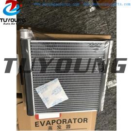 Auto AC Evaporator For Honda 80210-SAA-E01