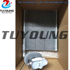 New Auto ac evaporator for Nissan X-TRAIL 559665