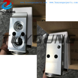 auto ac expansion valve for 516-24bB R134a