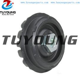 6SEU16C auto ac compressor clutch hub for BENZ C180 C250 C300 E220 E350 GLK350 0022303111 447150-3060