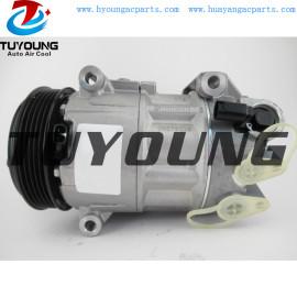 CVC E A/C Compressor For Fiat 500X Jeep Renegade 1.4L 51936443 51979374 8600292 01141478 50547717