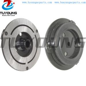 PXV16 auto ac compressor clutch hub for SAAB Opel Vectra 6854019 24411249