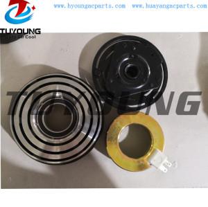 Auto A/C Compressor Clutch For Fiat