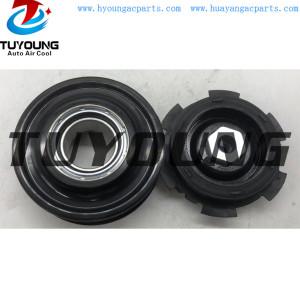 Auto A/C Compressor Clutch