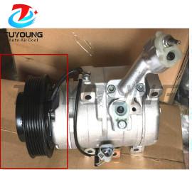 10S17C Auto ac compressor clutch for Lexus ES Toyota CAMRY 8832048060 4472203276 883203314084