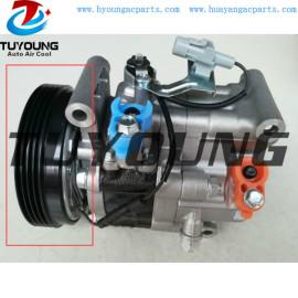 ac compressor clutch fit for Suzuki Solio Swift 1.3i 16V 2006- 9520063JA0 9520063JA1