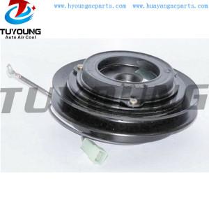 10PA15C auto ac Compressor clutch for Mercedes Ecolainer 0002340128 A0002340128 447300-4960