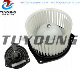 auto ac blower fan motor for Mitsubishi Lancer Outlander L4 2.0L 2.4L 7802A217 7802A017 7842A076