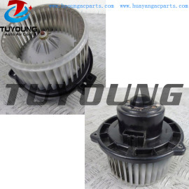 auto ac blower fan motor for Mitsubishi Pajero Wagon III 194000-5151 194000-5102 194000-7381 MR398725